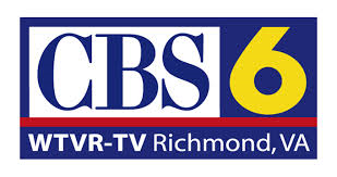 WTVR Channel 6 logo - Copy