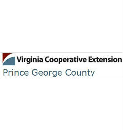 Virginia Cooperative Extension Prince George