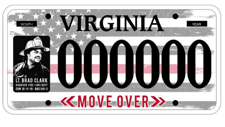 move-over-plate - Copy