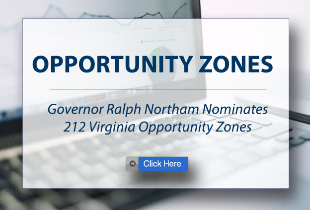 opportunity-zone-banner