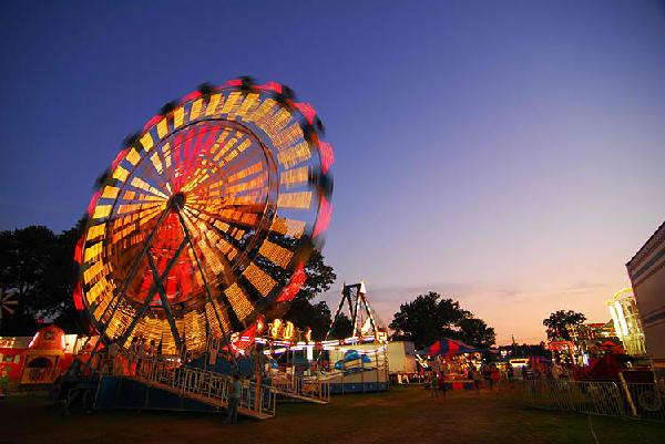 County-Fair-image