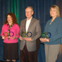 Blue Ash Business Awards Winners