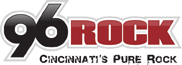 96 Rock logo - Copy