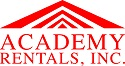 Academy Rentals low res