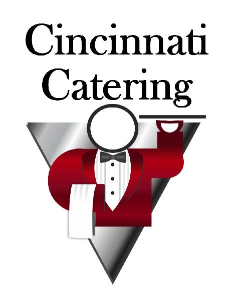 Catering Logo 2014