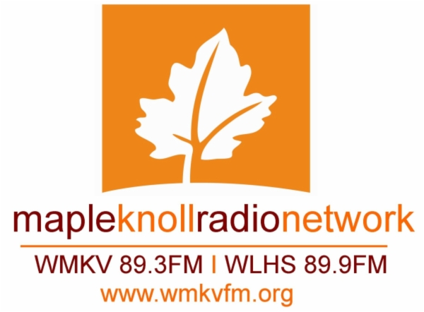 Maple Radio Network A BEST KNOLL CROP