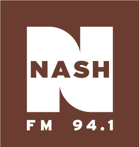 NASH.LOGO.941.Enclosure