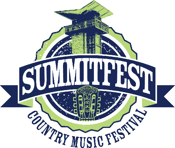 SummitFestLogo_Color