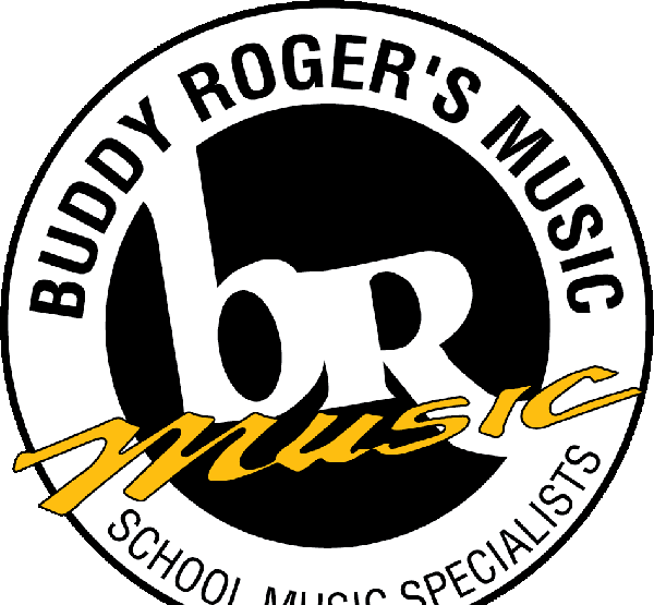 buddyrogers NEW LOGO - Copy