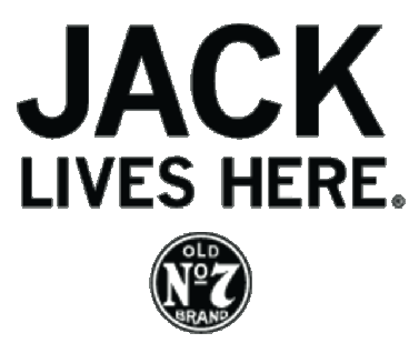 216570_Jack Lives Here - Preferred Lockup_preview - Copy