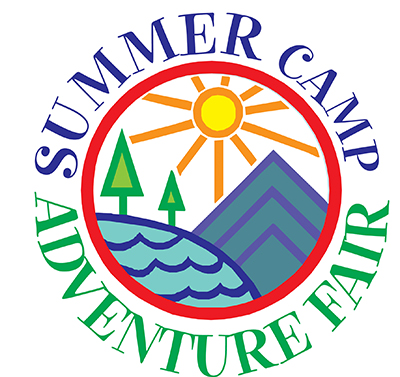 Summer Camp Color NO YEAR 400px