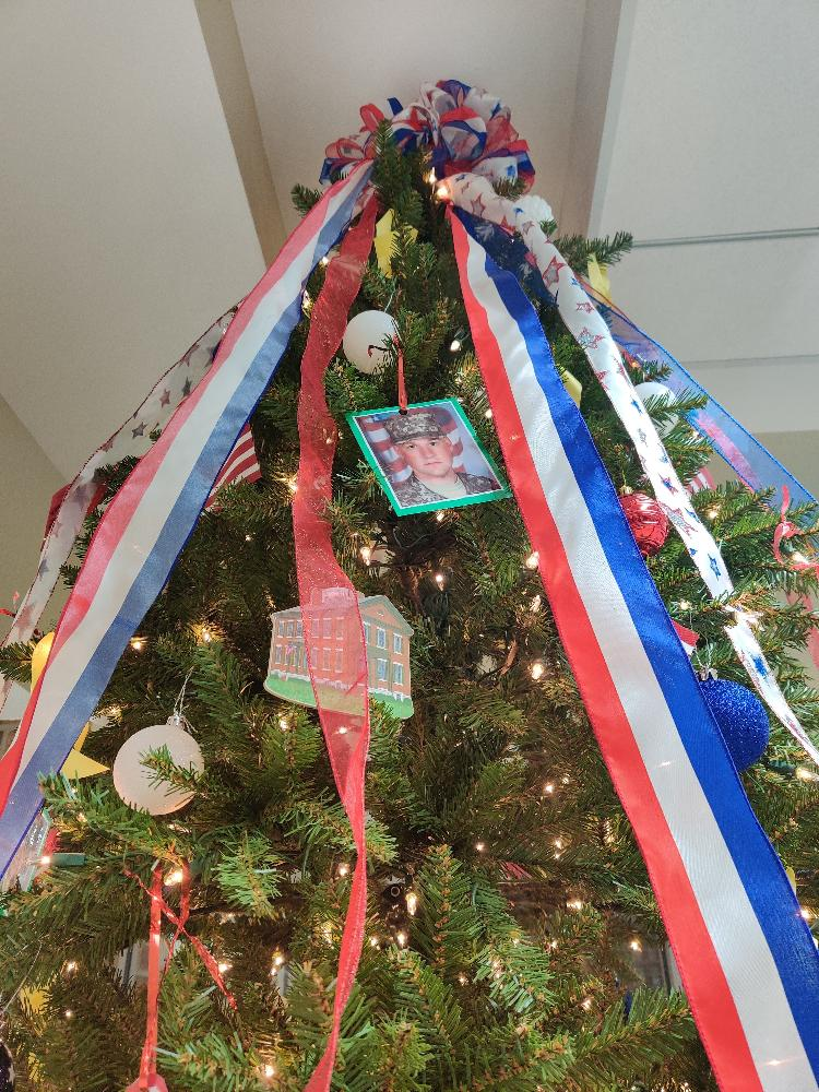 Veterans Tree 2020 (5)