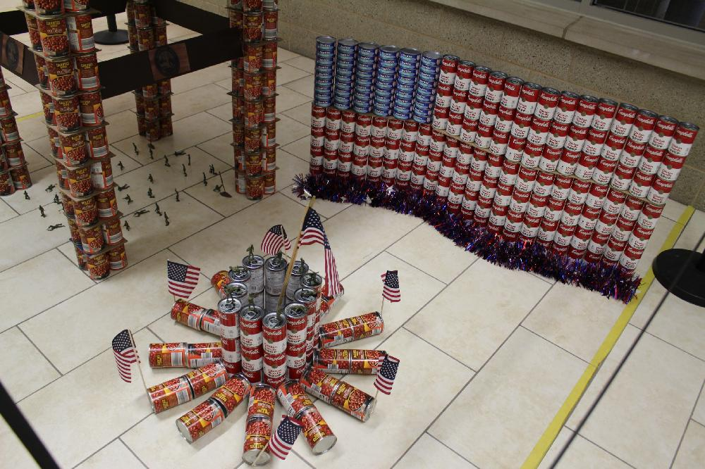 canstruction 001