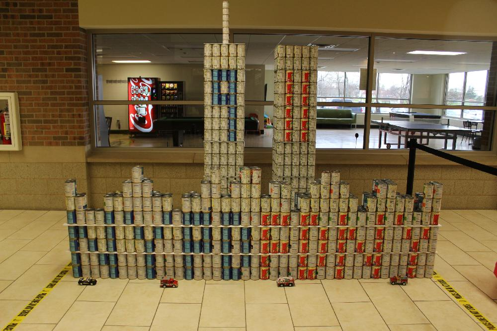 canstruction 006
