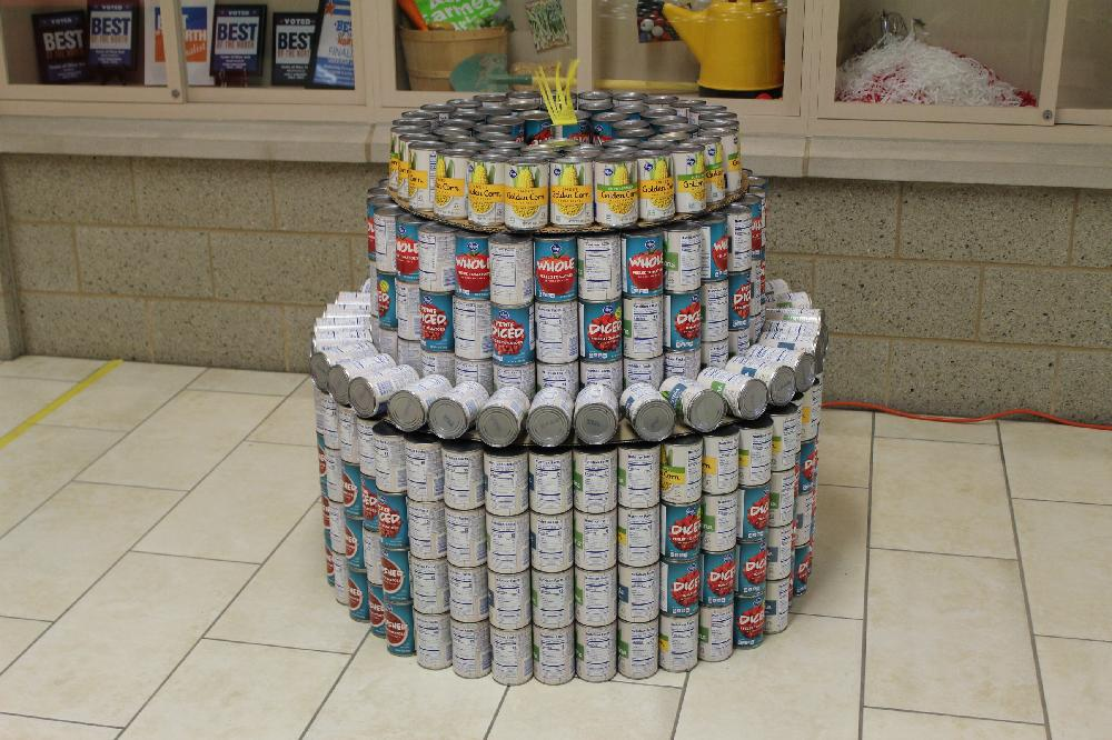 canstruction 010