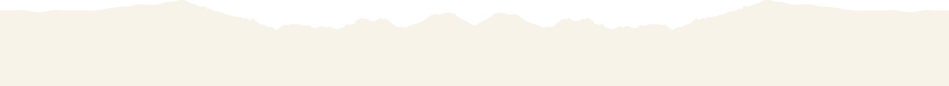Overlay that looks like Mountains