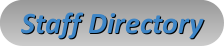 button_staff-directory (1)