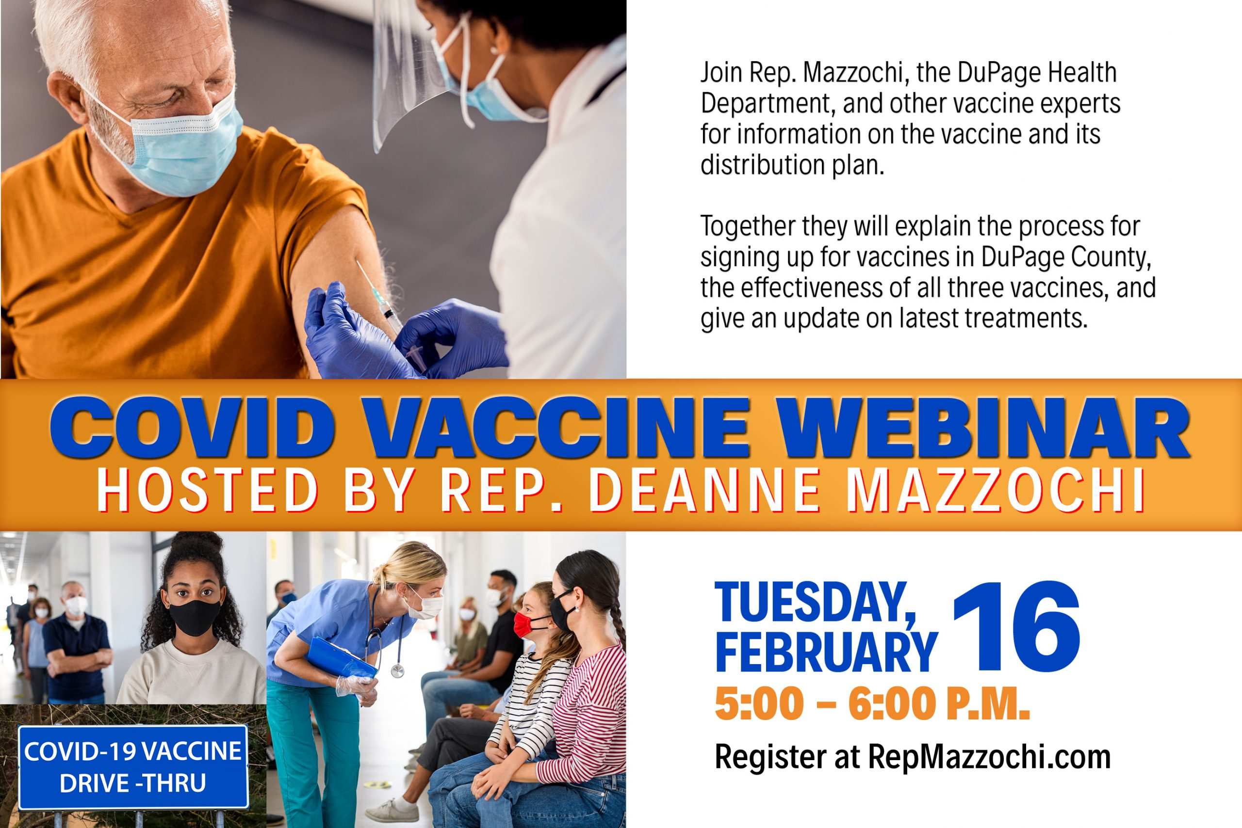 mazzochi-covid-vaccine-webinar-021621-1-scaled