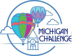 MichiganChallenge