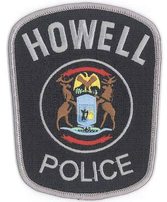 City Of Howell Building Department