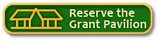 Reserve the Grant Pavilion 1