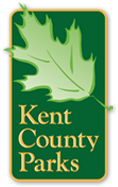 Kent County Parks