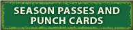 season passes and punch cards