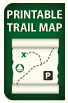 printable trail map