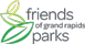 friends-of-GR-parks