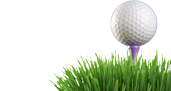 golf-ball-on-T-with-grass