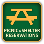 picnic and shelter