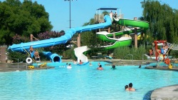 Play Waterpark