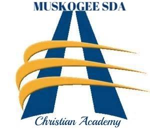 Muskogee Seventh-Day Adventist Christian Academy