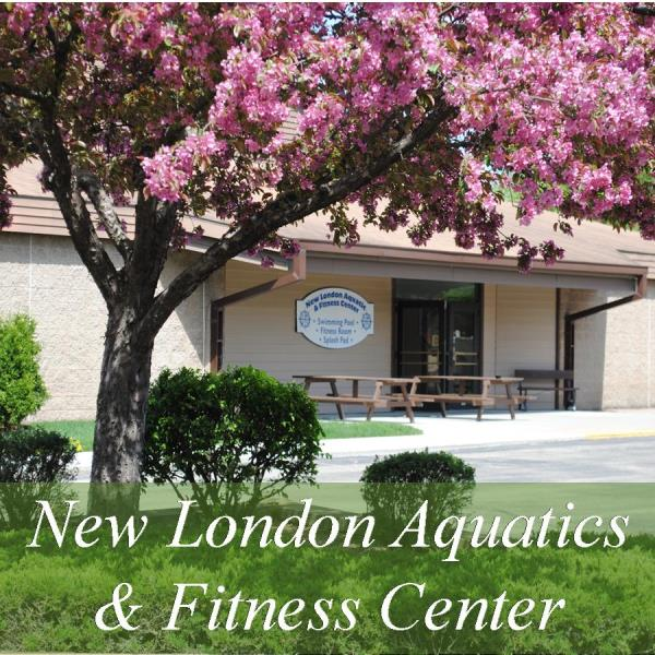 NL Aquatics and Fitness Center Pic and Page Link