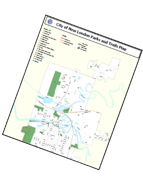 Park_Trails_Map_Pic