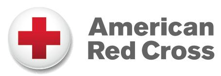 American Red Cross - Copy