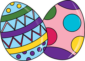 easter-egg-hunt-clipart-clipart-panda-free-clipart-images-QpU5NU-clipart