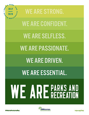 2020 Parks and Rec Month-prm-poster-thumb
