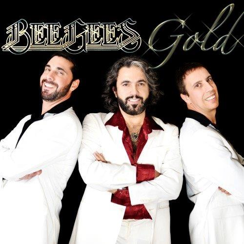 Bee-Gees-Gold-Promo-500x500