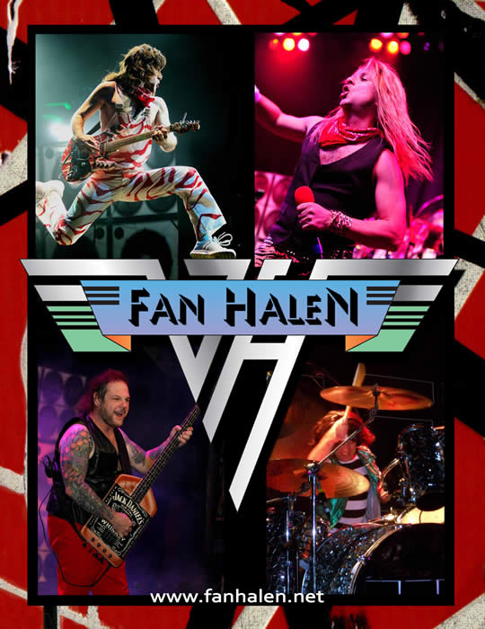 FANHALEN2013copy