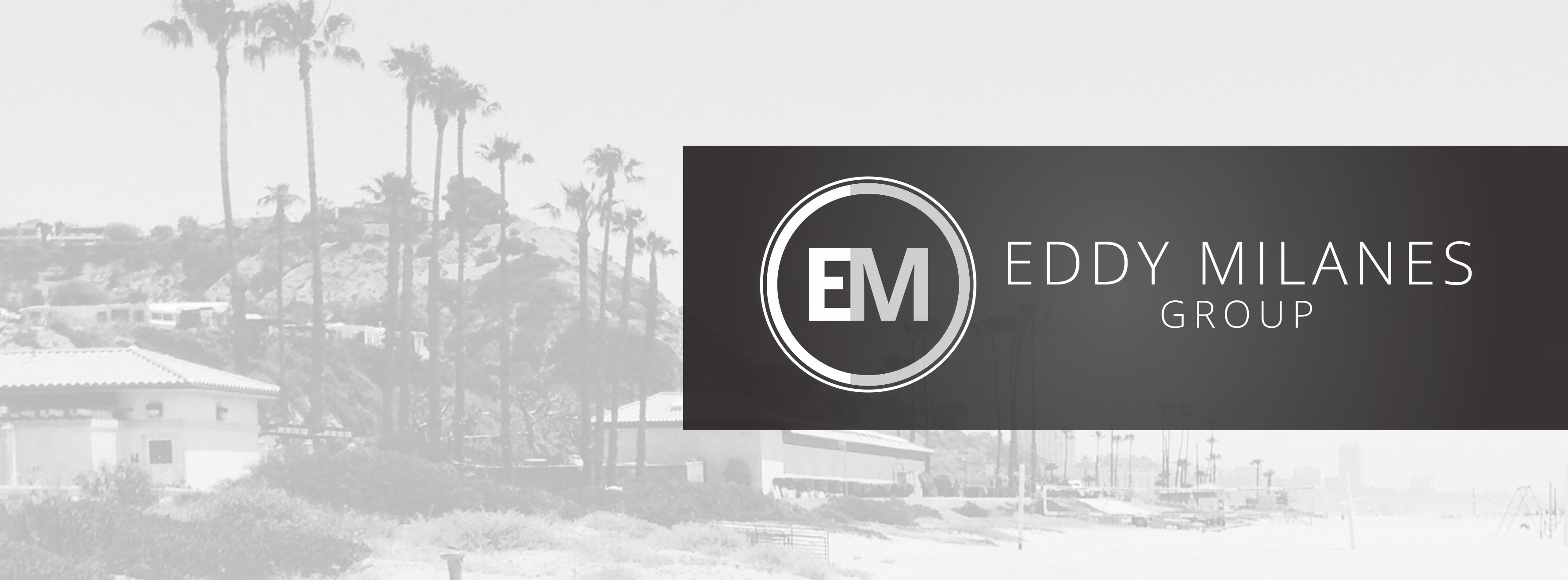 EddyMilanes-Group-FB-Cover-HiRes