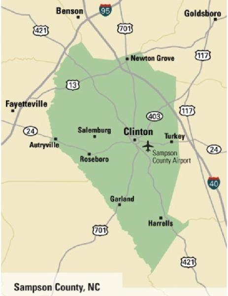 Nc Map Of Cities And Towns.Municipalities