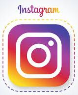 instagram logo - Copy
