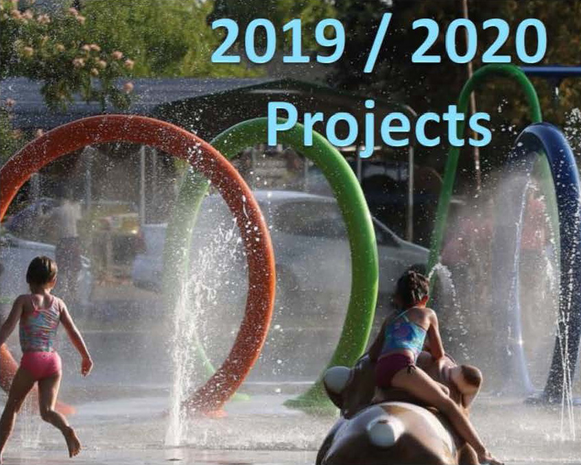 2019-20 projects cropped
