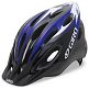 bike helmet.81x81