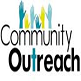 community outreach xpng