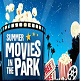movies in the park x