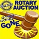 rotary auction xbmp