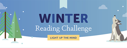 WinterReadingChallengeBanner 500w