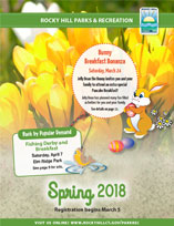 spring-18-cover